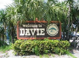 Slip & Fall Lawyer Davie FL